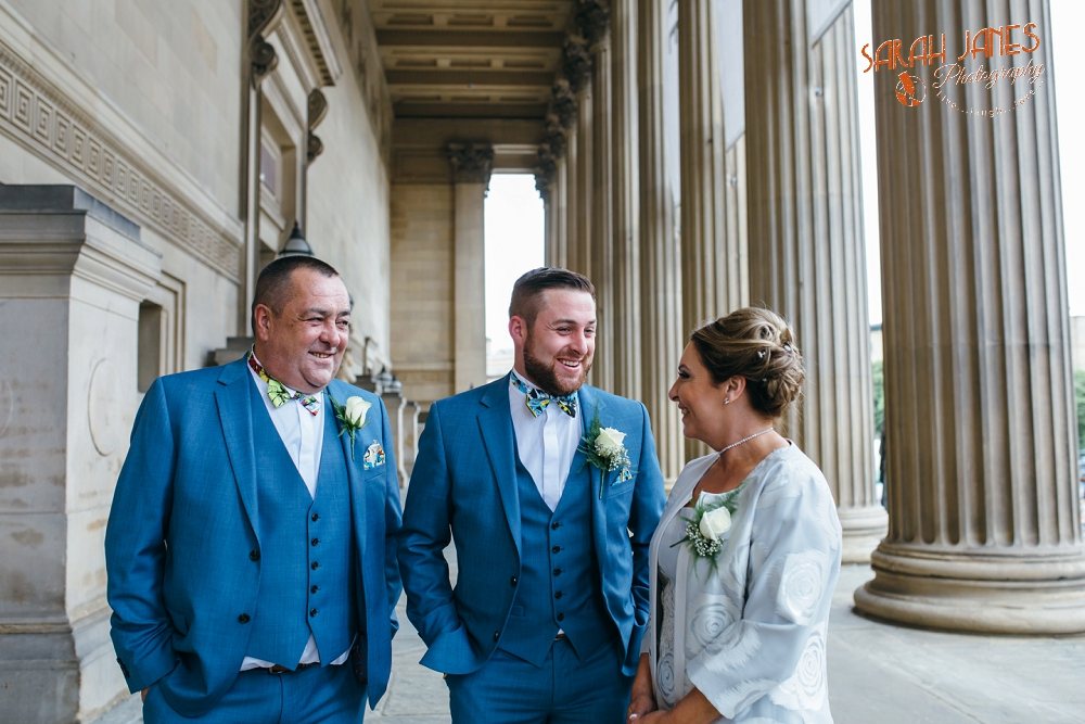 Liverpool wedding photography, Liverpool wedding Photographer, Leaf on Bold Street wedding Photography, St Georges wedding photography, Documentray wedding photography Liverpool_0008.jpg