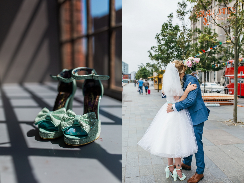 Liverpool wedding photography, Liverpool wedding Photographer, Leaf on Bold Street wedding Photography, St Georges wedding photography, Documentray wedding photography Liverpool_0016.jpg