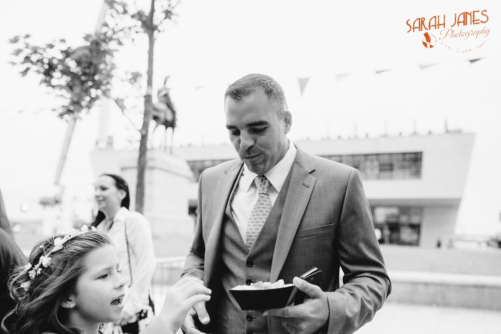 Liverpool wedding photography, Liverpool wedding Photographer, Leaf on Bold Street wedding Photography, St Georges wedding photography, Documentray wedding photography Liverpool_0034.jpg