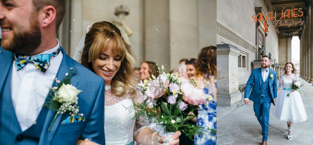 Liverpool wedding photography, Liverpool wedding Photographer, Leaf on Bold Street wedding Photography, St Georges wedding photography, Documentray wedding photography Liverpool_0037.jpg