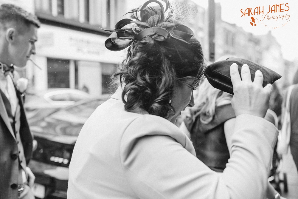 Liverpool wedding photography, Liverpool wedding Photographer, Leaf on Bold Street wedding Photography, St Georges wedding photography, Documentray wedding photography Liverpool_0045.jpg