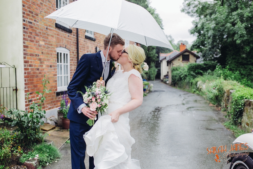 Todays beautiful wedding.... - of Rhiannon & Reece at the fabulous Tower hill barns....yes it rained...a lot....but what does that matter?! The rain is meant to be danced in ♥