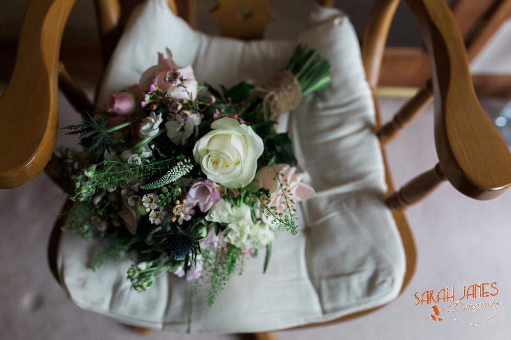 wedding photography at Tower Hill Barns, Sarah Janes Photography, Documentray wedding photography at Tower Hill Barns_0001.jpg