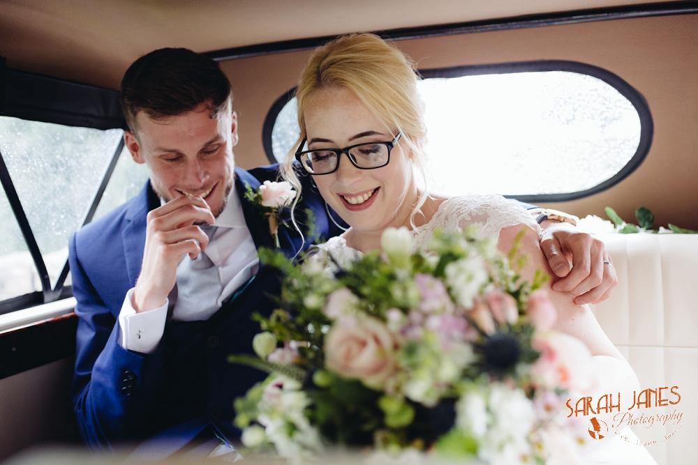 wedding photography at Tower Hill Barns, Sarah Janes Photography, Documentray wedding photography at Tower Hill Barns_0002.jpg
