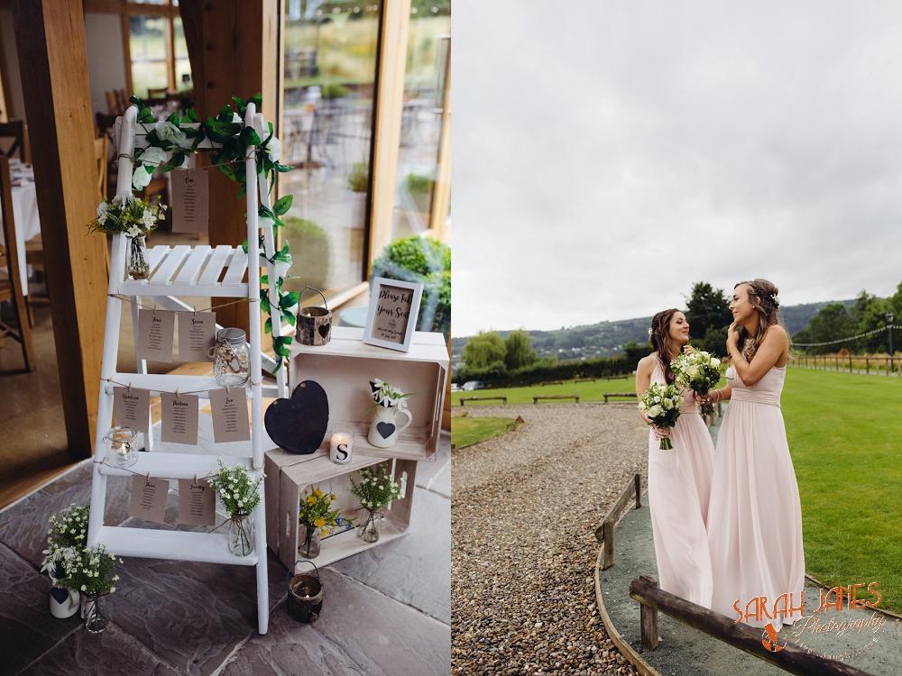 wedding photography at Tower Hill Barns, Sarah Janes Photography, Documentray wedding photography at Tower Hill Barns_0009.jpg
