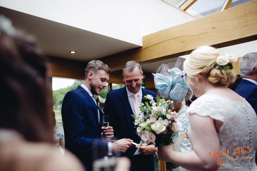 wedding photography at Tower Hill Barns, Sarah Janes Photography, Documentray wedding photography at Tower Hill Barns_0010.jpg