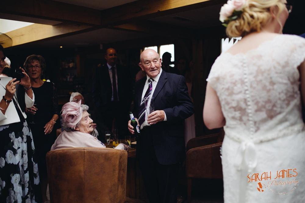 wedding photography at Tower Hill Barns, Sarah Janes Photography, Documentray wedding photography at Tower Hill Barns_0003.jpg