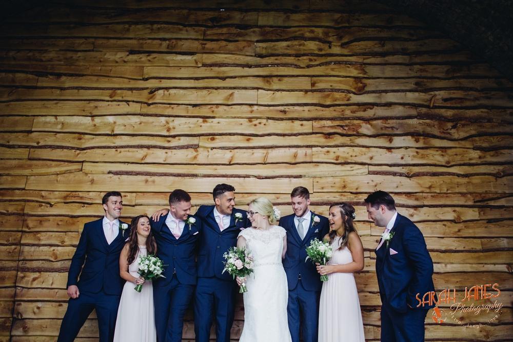 wedding photography at Tower Hill Barns, Sarah Janes Photography, Documentray wedding photography at Tower Hill Barns_0004.jpg