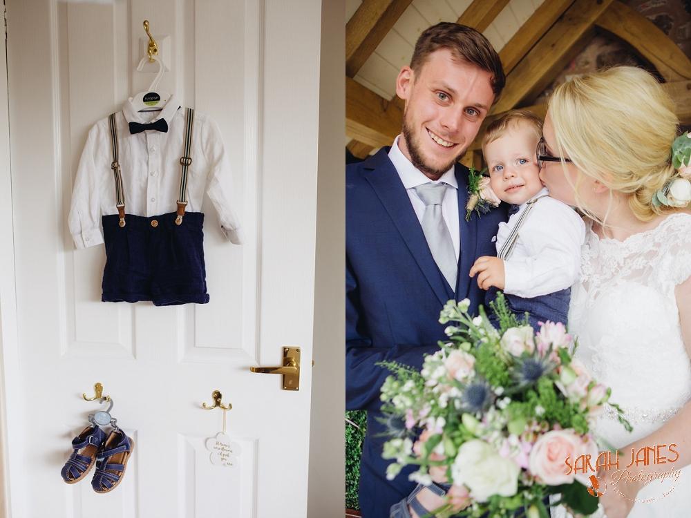 wedding photography at Tower Hill Barns, Sarah Janes Photography, Documentray wedding photography at Tower Hill Barns_0005.jpg
