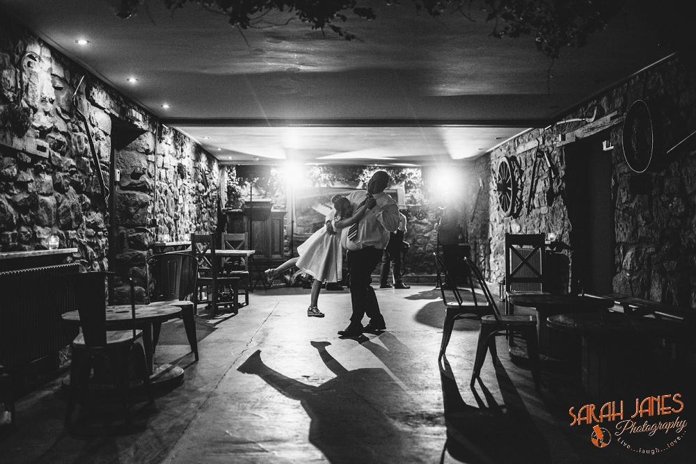 wedding photography at Tower Hill Barns, Sarah Janes Photography, Documentray wedding photography at Tower Hill Barns_0006.jpg