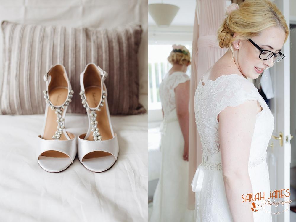 wedding photography at Tower Hill Barns, Sarah Janes Photography, Documentray wedding photography at Tower Hill Barns_0008.jpg