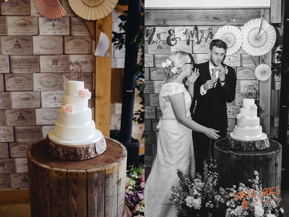 wedding photography at Tower Hill Barns, Sarah Janes Photography, Documentray wedding photography at Tower Hill Barns_0007.jpg