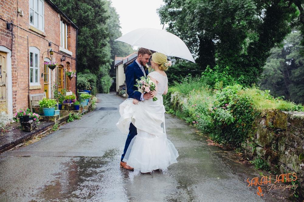 wedding photography at Tower Hill Barns, Sarah Janes Photography, Documentray wedding photography at Tower Hill Barns_0011.jpg