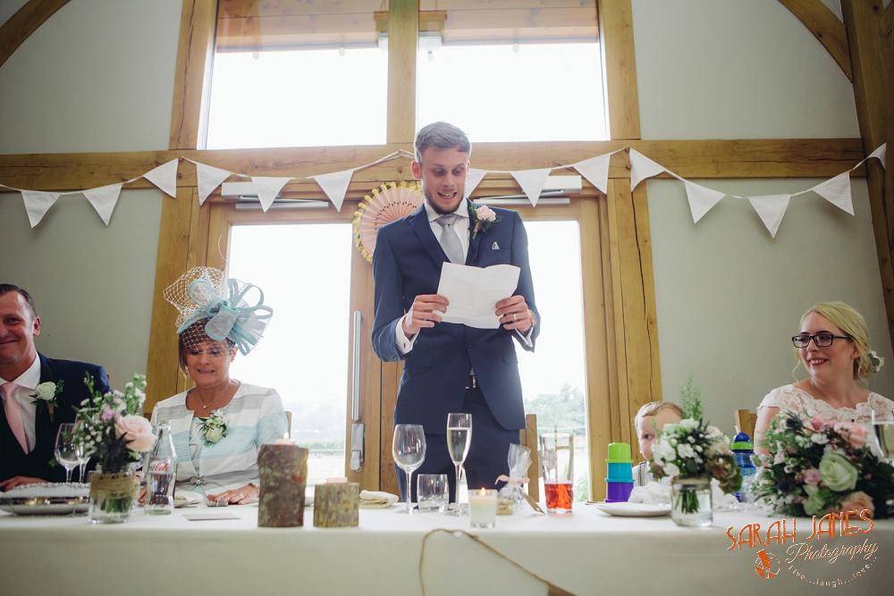 wedding photography at Tower Hill Barns, Sarah Janes Photography, Documentray wedding photography at Tower Hill Barns_0013.jpg