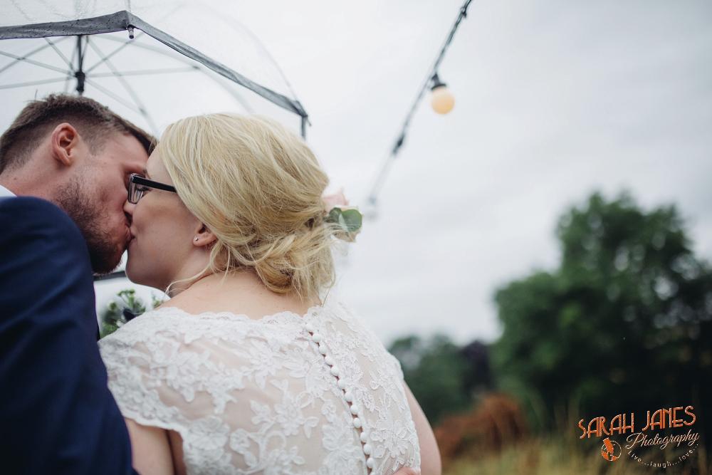 wedding photography at Tower Hill Barns, Sarah Janes Photography, Documentray wedding photography at Tower Hill Barns_0014.jpg