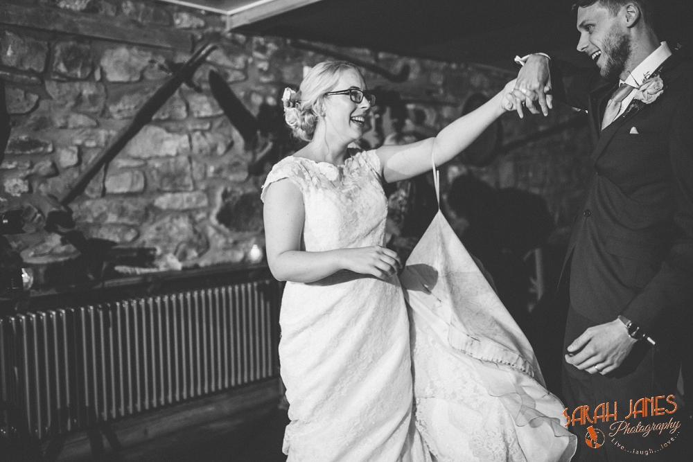 wedding photography at Tower Hill Barns, Sarah Janes Photography, Documentray wedding photography at Tower Hill Barns_0015.jpg