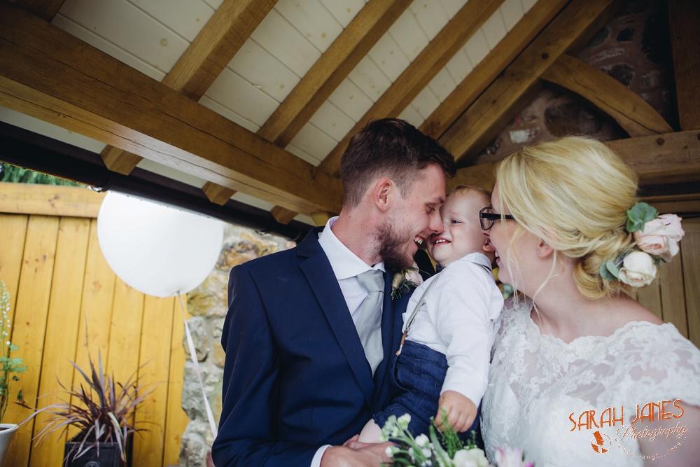 wedding photography at Tower Hill Barns, Sarah Janes Photography, Documentray wedding photography at Tower Hill Barns_0016.jpg