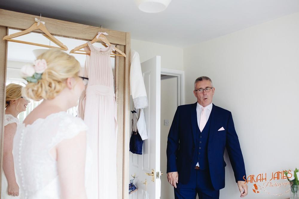 wedding photography at Tower Hill Barns, Sarah Janes Photography, Documentray wedding photography at Tower Hill Barns_0017.jpg