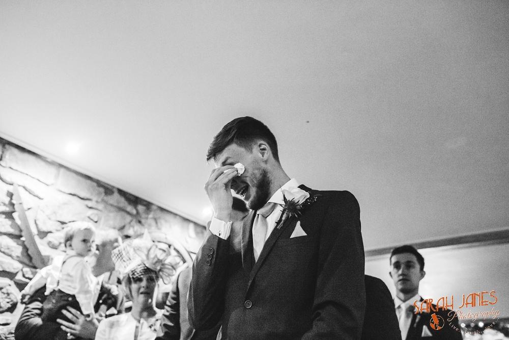 wedding photography at Tower Hill Barns, Sarah Janes Photography, Documentray wedding photography at Tower Hill Barns_0018.jpg