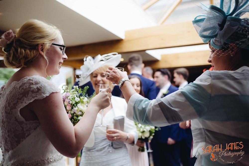 wedding photography at Tower Hill Barns, Sarah Janes Photography, Documentray wedding photography at Tower Hill Barns_0019.jpg