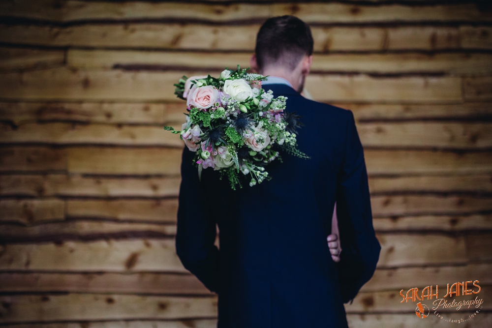 wedding photography at Tower Hill Barns, Sarah Janes Photography, Documentray wedding photography at Tower Hill Barns_0021.jpg