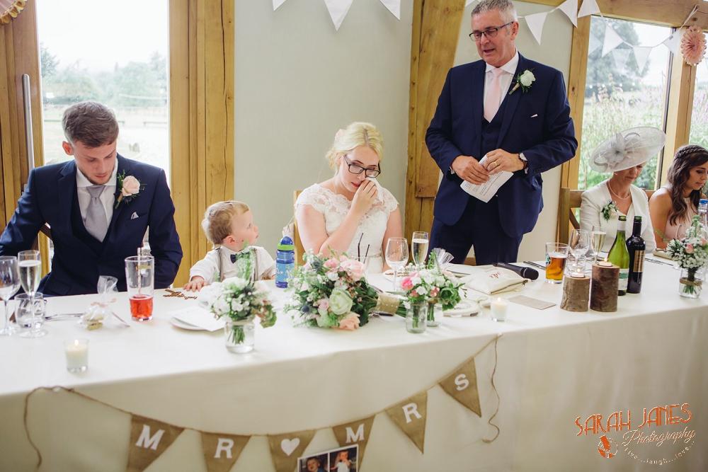 wedding photography at Tower Hill Barns, Sarah Janes Photography, Documentray wedding photography at Tower Hill Barns_0022.jpg