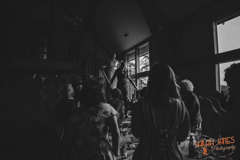 wedding photography at Tower Hill Barns, Sarah Janes Photography, Documentray wedding photography at Tower Hill Barns_0023.jpg