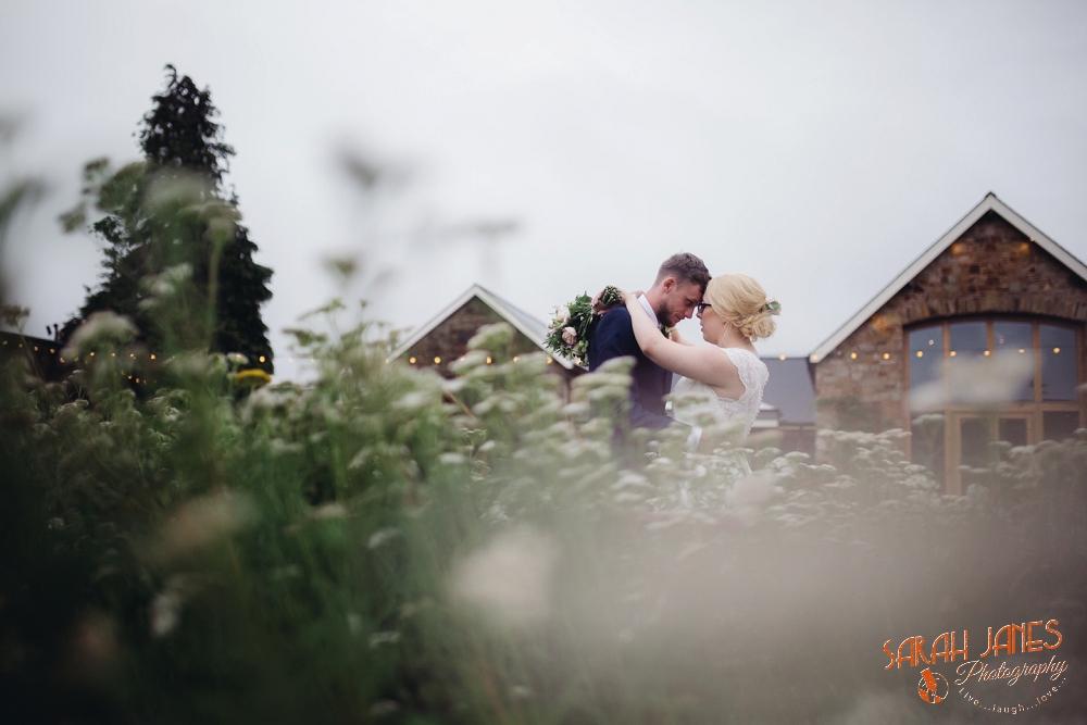 wedding photography at Tower Hill Barns, Sarah Janes Photography, Documentray wedding photography at Tower Hill Barns_0024.jpg