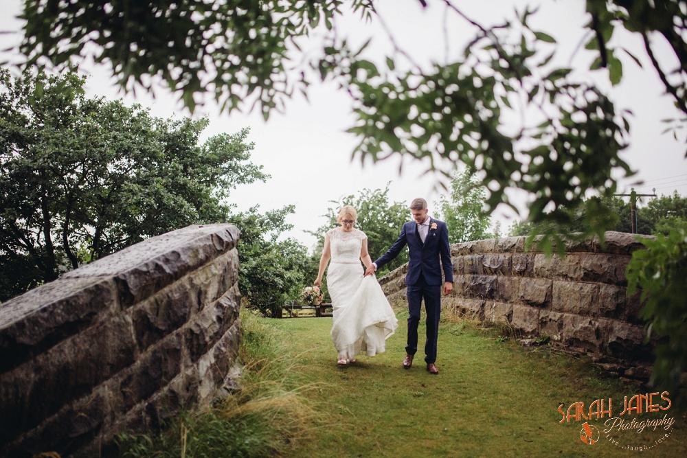 wedding photography at Tower Hill Barns, Sarah Janes Photography, Documentray wedding photography at Tower Hill Barns_0025.jpg