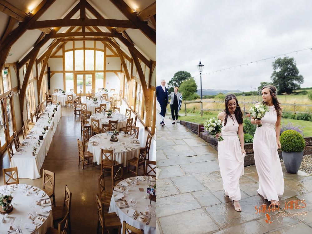 wedding photography at Tower Hill Barns, Sarah Janes Photography, Documentray wedding photography at Tower Hill Barns_0027.jpg