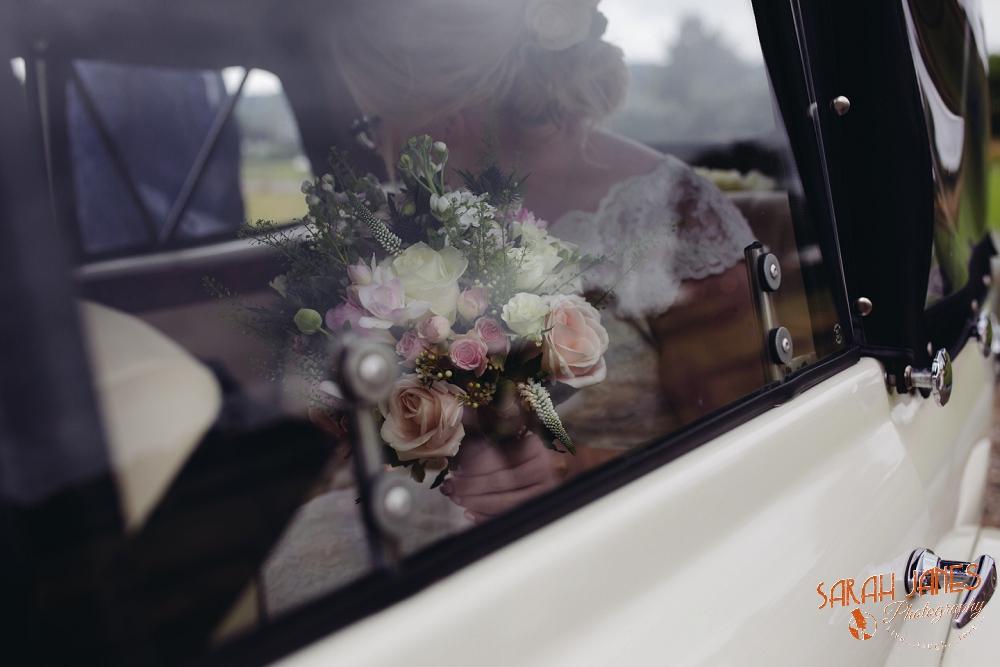 wedding photography at Tower Hill Barns, Sarah Janes Photography, Documentray wedding photography at Tower Hill Barns_0028.jpg