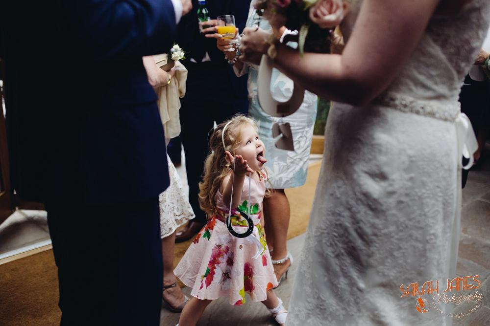 wedding photography at Tower Hill Barns, Sarah Janes Photography, Documentray wedding photography at Tower Hill Barns_0030.jpg