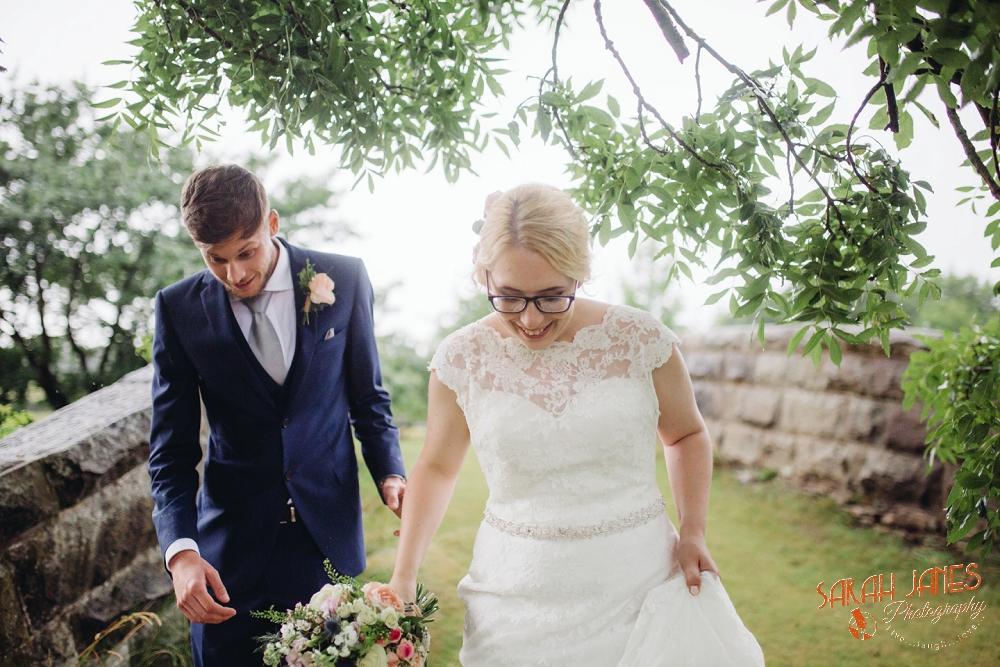 wedding photography at Tower Hill Barns, Sarah Janes Photography, Documentray wedding photography at Tower Hill Barns_0034.jpg