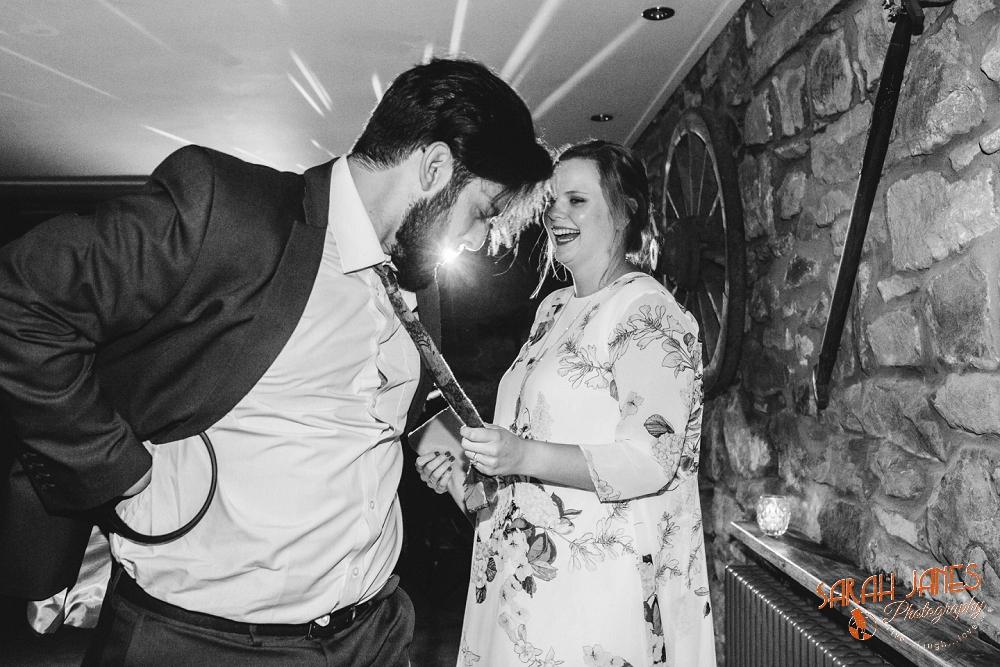 wedding photography at Tower Hill Barns, Sarah Janes Photography, Documentray wedding photography at Tower Hill Barns_0035.jpg