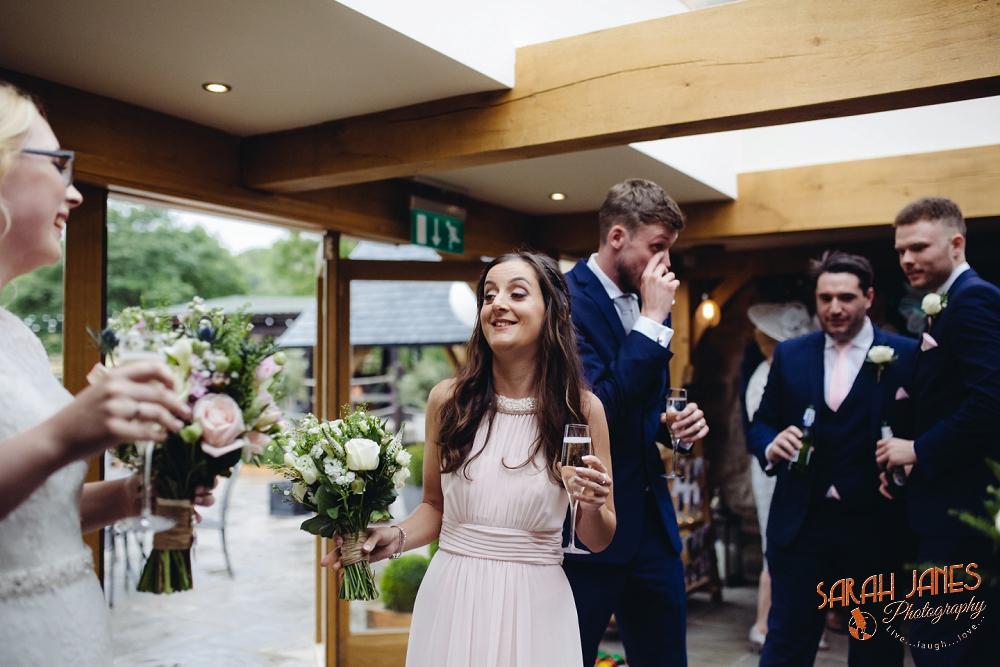 wedding photography at Tower Hill Barns, Sarah Janes Photography, Documentray wedding photography at Tower Hill Barns_0036.jpg