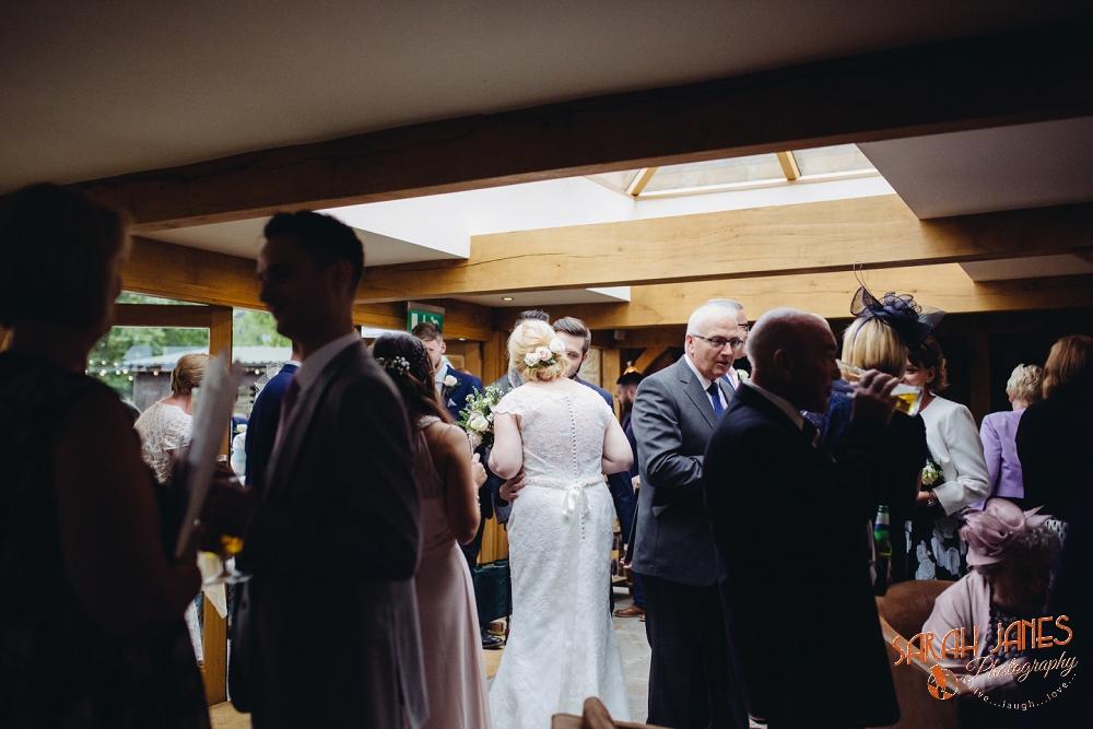 wedding photography at Tower Hill Barns, Sarah Janes Photography, Documentray wedding photography at Tower Hill Barns_0037.jpg
