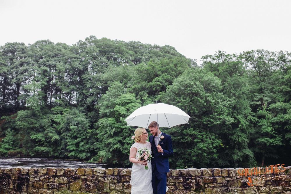 wedding photography at Tower Hill Barns, Sarah Janes Photography, Documentray wedding photography at Tower Hill Barns_0039.jpg