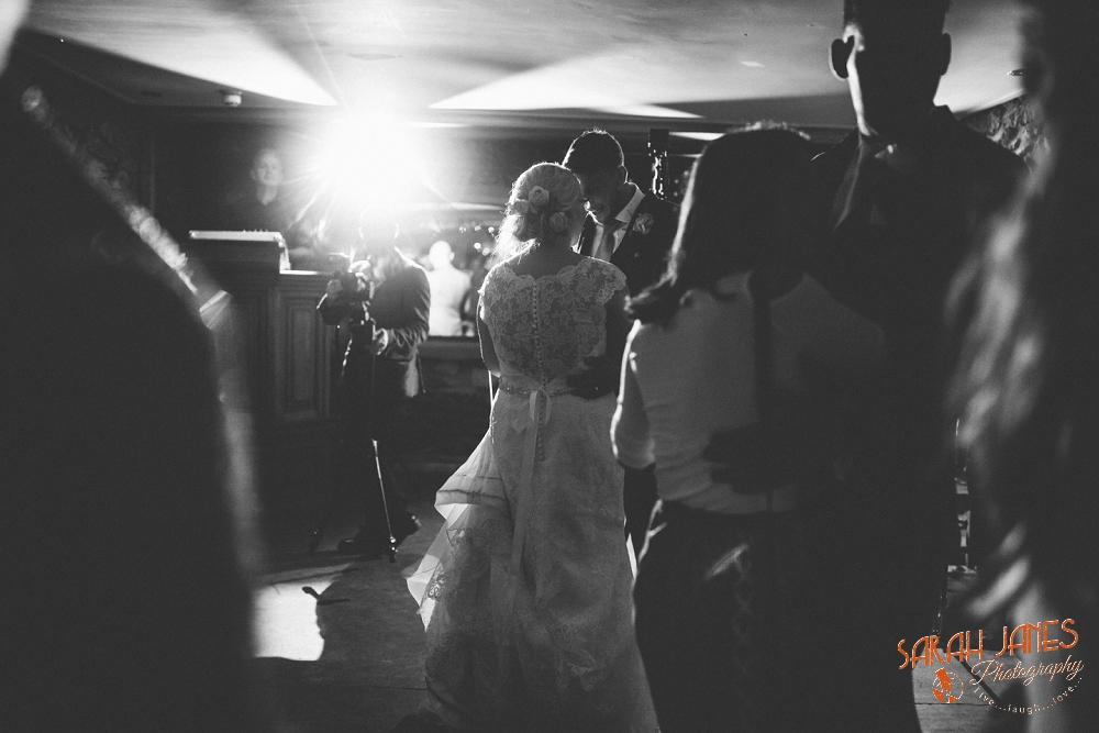 wedding photography at Tower Hill Barns, Sarah Janes Photography, Documentray wedding photography at Tower Hill Barns_0040.jpg