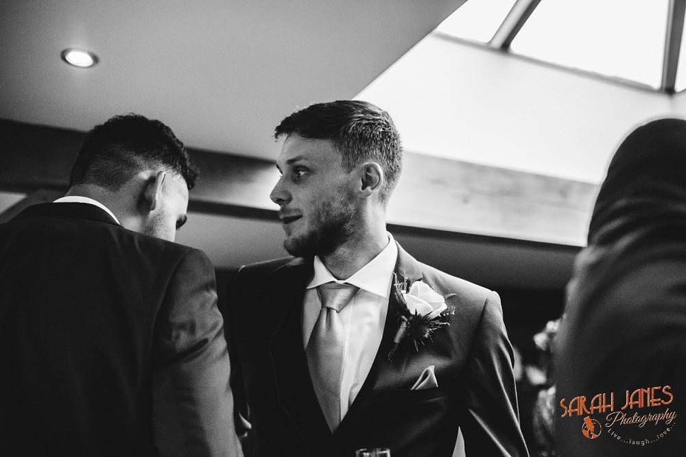 wedding photography at Tower Hill Barns, Sarah Janes Photography, Documentray wedding photography at Tower Hill Barns_0041.jpg