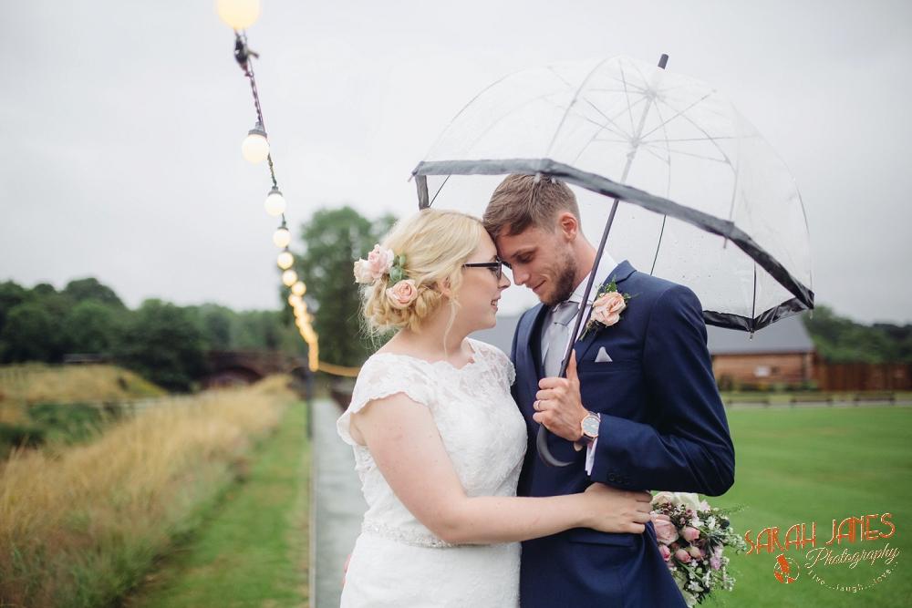wedding photography at Tower Hill Barns, Sarah Janes Photography, Documentray wedding photography at Tower Hill Barns_0042.jpg
