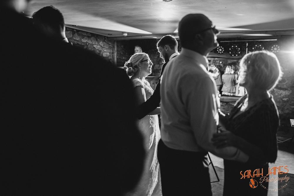wedding photography at Tower Hill Barns, Sarah Janes Photography, Documentray wedding photography at Tower Hill Barns_0043.jpg