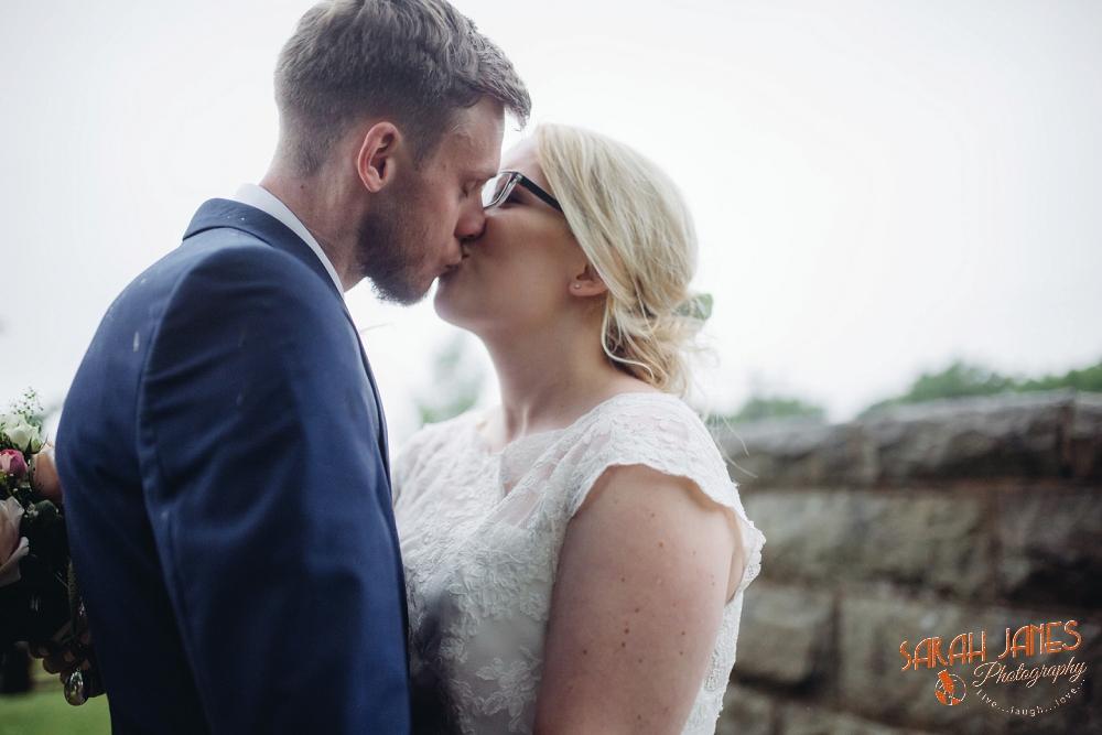 wedding photography at Tower Hill Barns, Sarah Janes Photography, Documentray wedding photography at Tower Hill Barns_0044.jpg