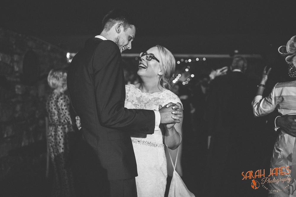 wedding photography at Tower Hill Barns, Sarah Janes Photography, Documentray wedding photography at Tower Hill Barns_0045.jpg
