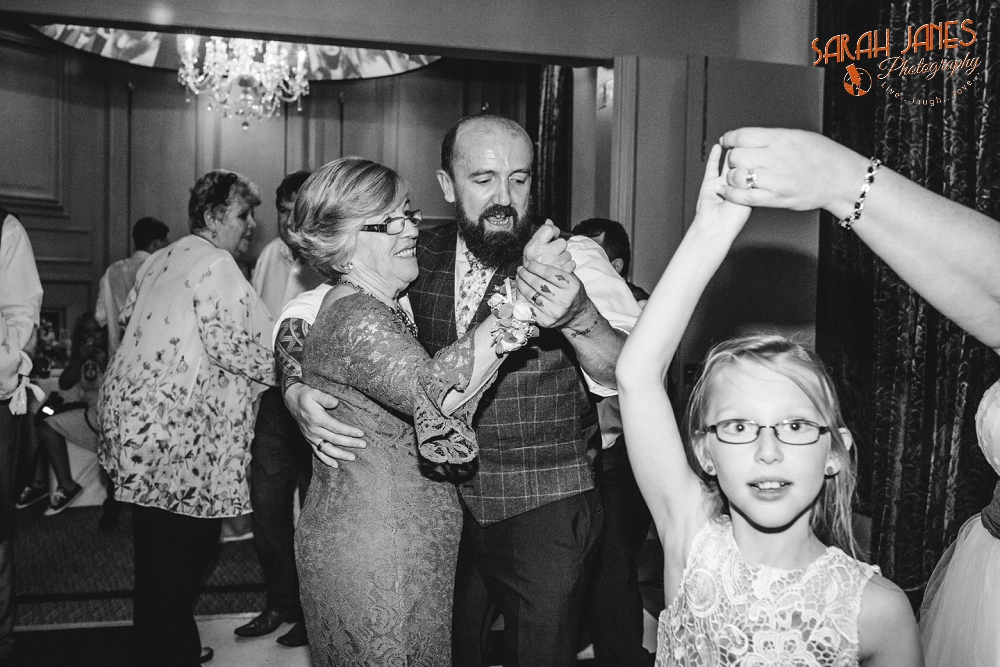 Sarah Janes Photography, wedding photography at Oddfellows Chester, wedding photography Chester, Documentray photography Chester_0002.jpg