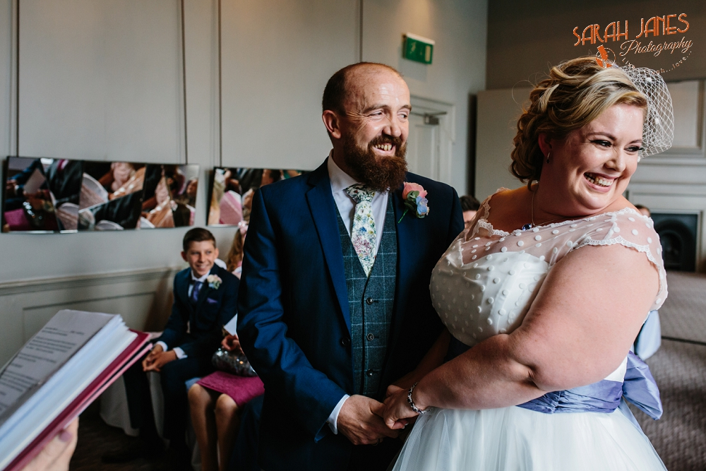 Sarah Janes Photography, wedding photography at Oddfellows Chester, wedding photography Chester, Documentray photography Chester_0017.jpg