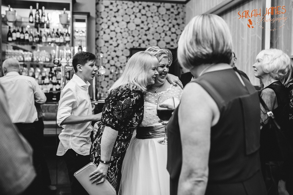 Sarah Janes Photography, wedding photography at Oddfellows Chester, wedding photography Chester, Documentray photography Chester_0023.jpg