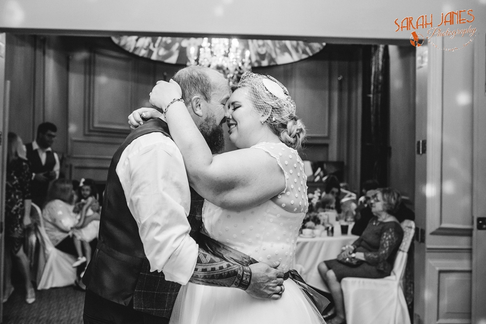 Sarah Janes Photography, wedding photography at Oddfellows Chester, wedding photography Chester, Documentray photography Chester_0032.jpg