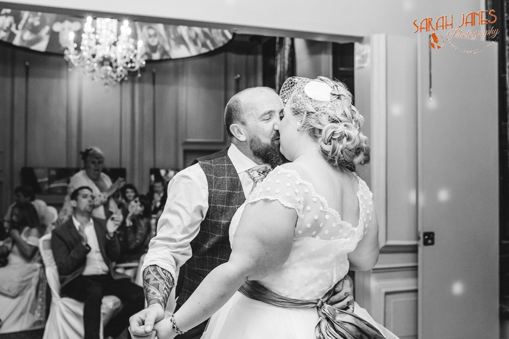 Sarah Janes Photography, wedding photography at Oddfellows Chester, wedding photography Chester, Documentray photography Chester_0044.jpg