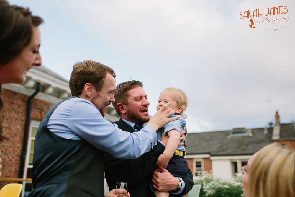Sarah Janes Photography, wedding photography at Oddfellows Chester, wedding photography Chester, Documentray photography Chester_0048.jpg