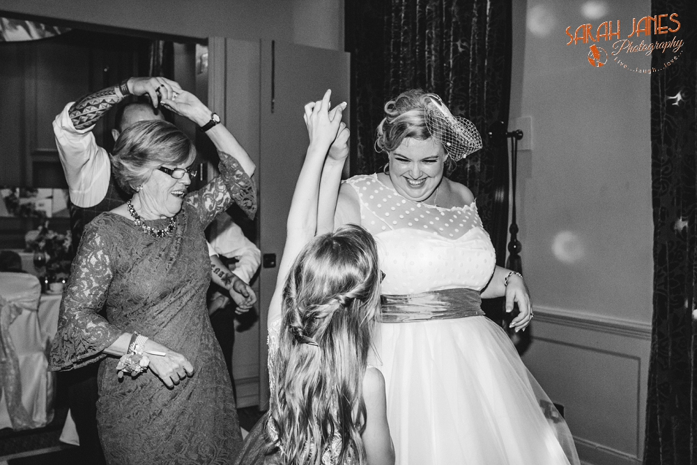 Sarah Janes Photography, wedding photography at Oddfellows Chester, wedding photography Chester, Documentray photography Chester_0055.jpg